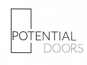 Купить межкомнатные двери в Екатеринбурге с доставкой и установкой